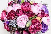 Bouquet / by Rossella Orabona