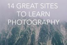 Photo basics