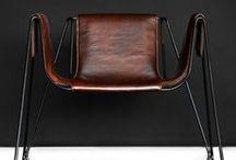 Furniture & ligts