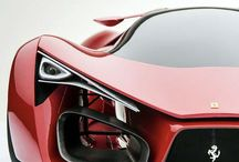 O: Design cars, boats, motors & bikes