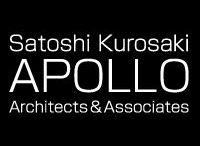 Archit. APOLLO Architects   Satoshi Kurosaki