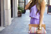fashion statement / by Kayla Verbic