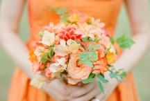 { of vintage spring weddings }