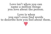 Words / by Shabnam Powell