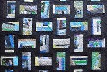 QUILT | PROJECTS