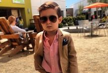 style for your kids by mediabb / my pick for kid's style