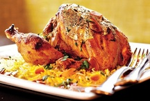 The glutton in me.. / Drool worthy food pictures ranging from indian cuisine to world palate seducers......