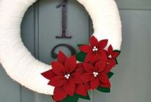 Christmas / by Kellee Ann