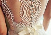 { of vintage weddings }