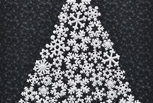 QUILT | CRAFTS - SEASONAL / Seasonal crafts.  Seasonal quilt projects.