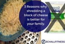 Healthy Family Food Tips / Helpful pins for a healthier family