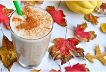 Superfood Shakes for the Family / Shakeology recipes, smoothie ideas