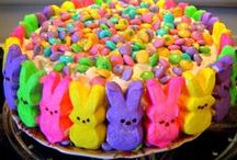 Easter / Great #Easter ideas!