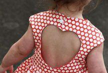 Sew cute / by Kayla Verbic