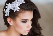 Weddings / Dreamy ideas for a wedding.
