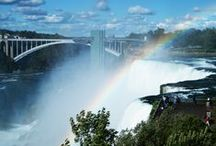 Perfect Day In Niagara USA / If You Are Looking For The Perfect Day In Niagara USA Here Are The Things To Do And The Places To Go! #PerfectDayNF