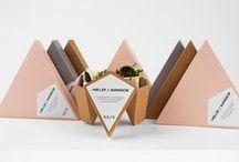 Industrial Design / Packaging