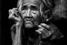 Photography / Portraits
