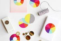 Print and Card Ideas