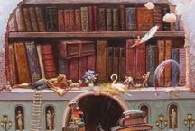 Books n Such