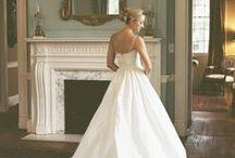 Wedding Inspiration / by Legal Preppy