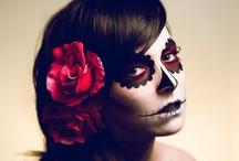 Halloween / by Griselda Fierro