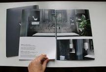 Brochure / Meschiassociati