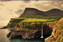 """La Nature / Les Photos & pin de notre belle Nature : Nature, Photo, paysage, campagne, Montagne, Mer, Océan, Fleurs, animaux, l'univers et etc...  """"Invitez vos amis"""" ;)"""