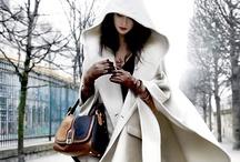 My Style / by Cheyenne Van Zutphen