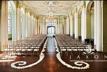 Wedding - Ceremony Ideas / by Mandilyn & Company