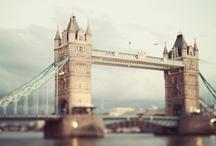 European Adventure 2013
