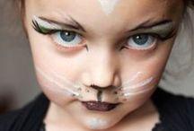 Maquillages enfant / De nouvelles épingles chaque semaine, abonnez-vous ! New pins every week, subscribe !