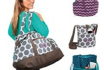 My 31 / mythirtyone.com/kathymurphyar......pins from Thirty-one Gifts and other consultants sharing information and different uses for Thirty-one products. / by Kathy Murphy