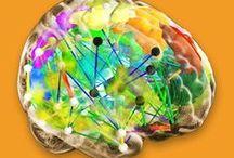 cerveau et numérique / Modélisation, imagerie cérébrale, ou encore interface cerveau-ordinateur ...