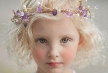 Princesse d'un jour / De nouvelles épingles chaque semaine, abonnez-vous ! New pins every week, subscribe !