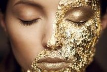 Maquillage pour adultes / De nouvelles épingles chaque semaine, abonnez-vous ! New pins every week, subscribe !