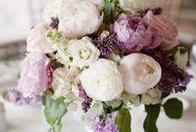 Bouquets de mariées / De nouvelles épingles chaque semaine, abonnez-vous ! New pins every week, please subscribe !