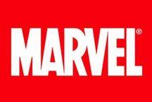Univers MARVEL ! / De nouvelles épingles chaque semaine, abonnez-vous ! New pins every week, subscribe !