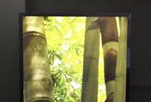 ruhrstadtGALERIE / Typo-Art, spruchreife Design-Geschenke, Wohn-Accessoires. Onlineshop der ruhrstadtGALERIE: www.ruhrstadt-galerie.com/shop