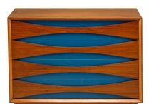 Design: Furniture / by Rhian Edwards