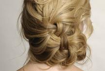 ≈ Hair ≈