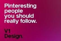 Design: Graphic / by Rhian Edwards