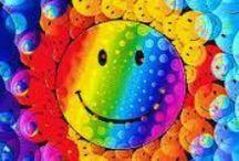 Beautiful Color!!!   / by Janice Stevenson