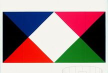 Design: Graphic – Vintage + Retro / Graphic Design – Vintage + Retro  / by Rhian Edwards