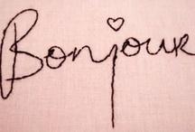 Love(ly)