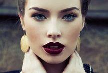 Beautify Me! / by Kadie Ann Oakleaf