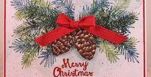 SNSS Christmas