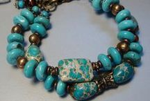 Jewelry / by Lisa Stagner