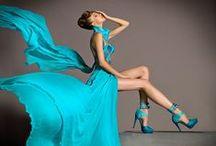 Fashion / by Sheri Sisler-Moneymaker