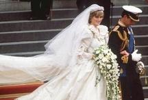 Celebrity Weddings / by Sheri Sisler-Moneymaker